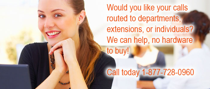 Call today 1-877-728-0960